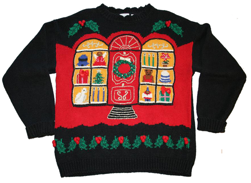 Ugly%20Sweaters%20105