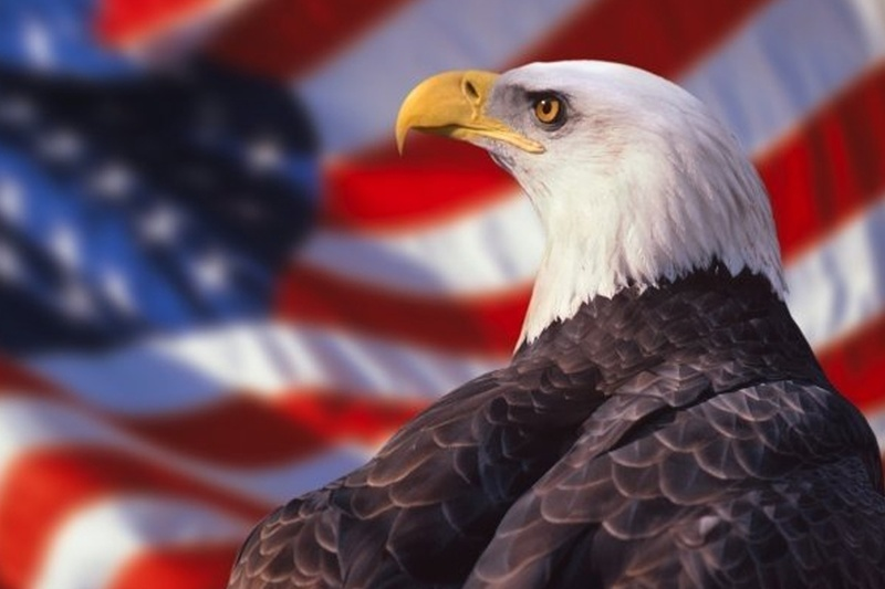 Happy%20Birthday%20America%20Eagle