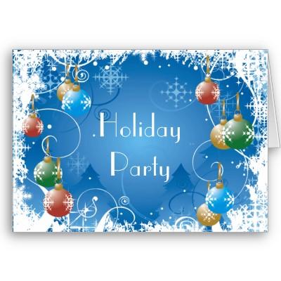 Christmas_party_invitation_card-p137178827158392984zvjk9_400