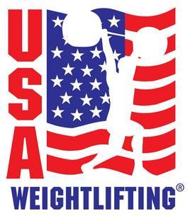 USAW_logo
