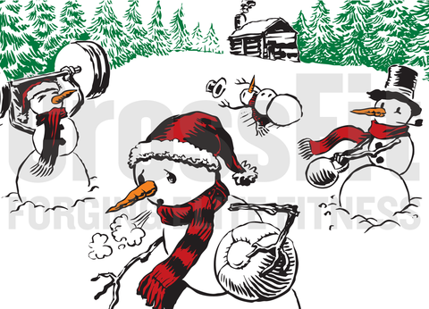 CrossFitChristmasCard-watermark_large