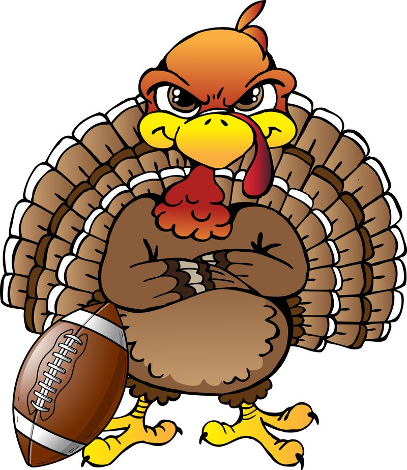 Turkey-bowl1
