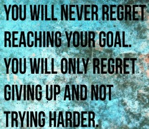 Sayings-reaching-goal-300x259