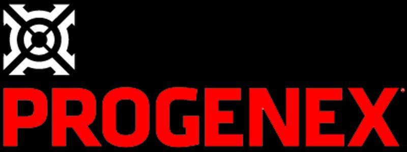 Progenex-Black1