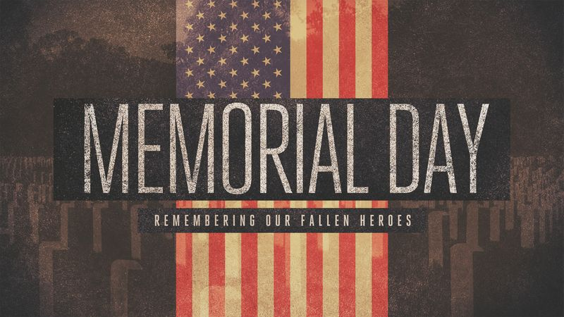 Memorial-day-wallpapers-1-1920x1080