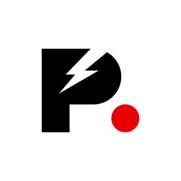 Powerdot_Logo_google